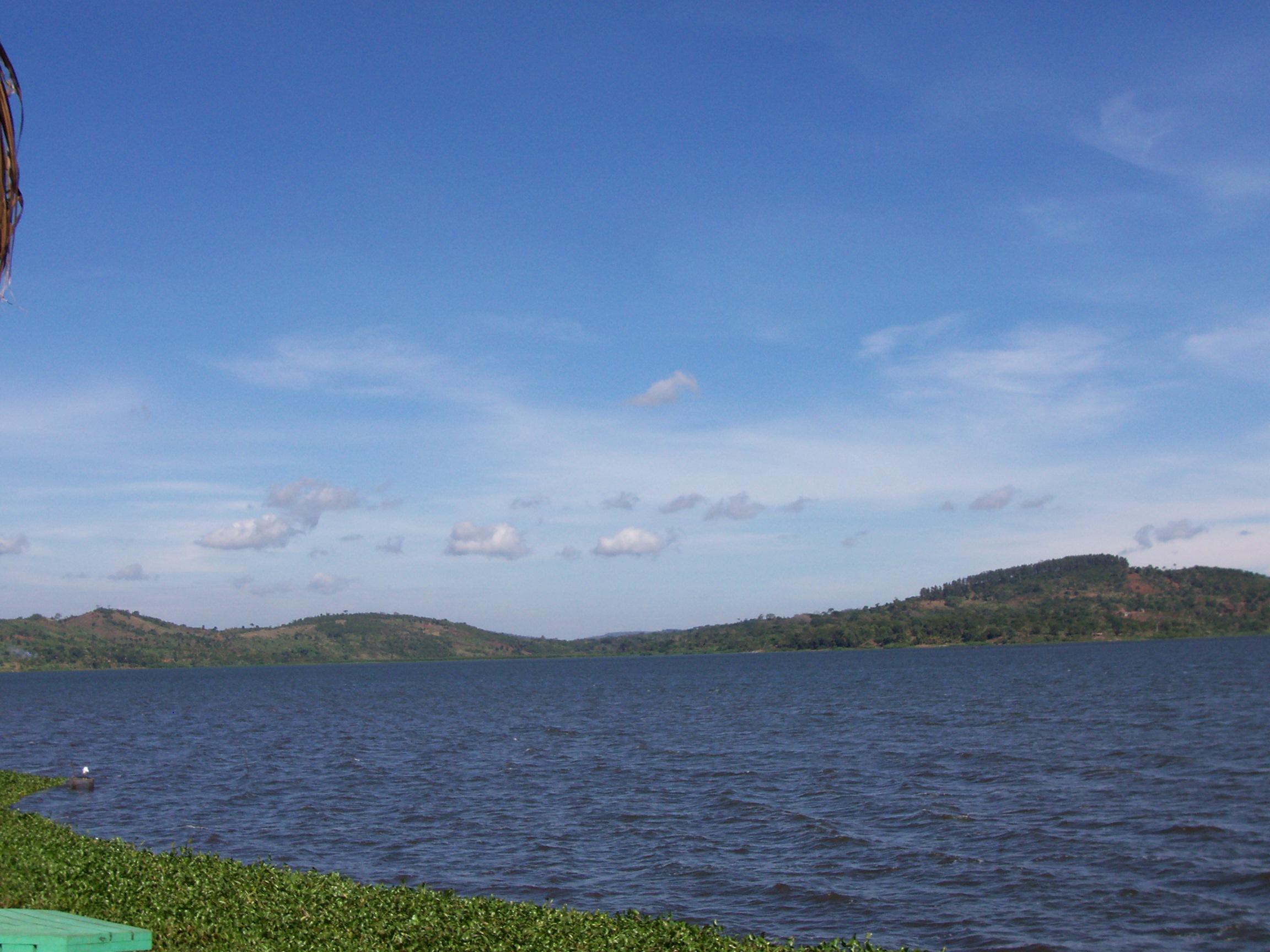 Africa_Lake_Victoria_10_006